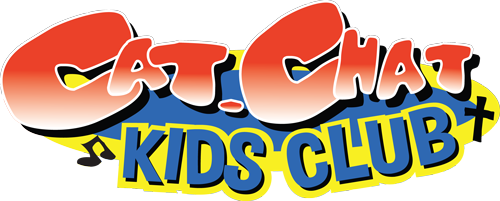 Cat.Chat Kids Club